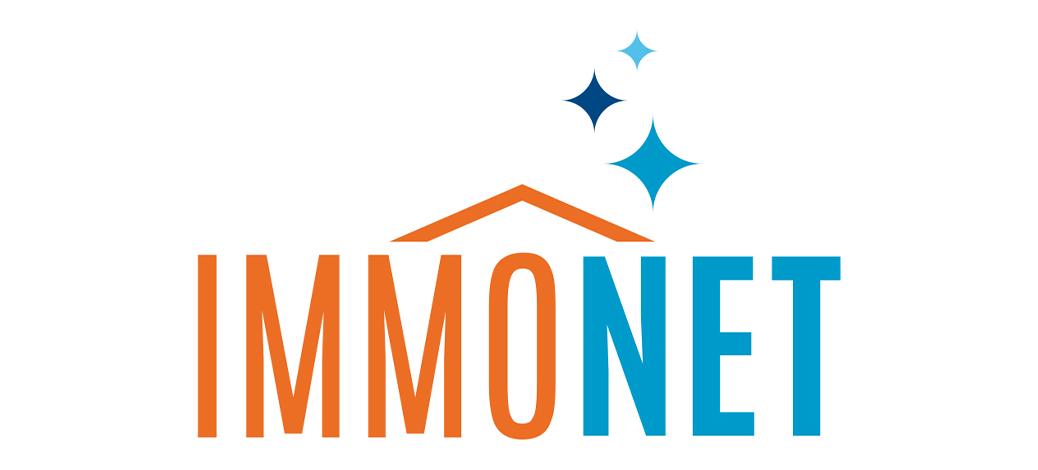 Immonet - BOURGOIN JALLIEU - Accueil  Immonet - BOURG...